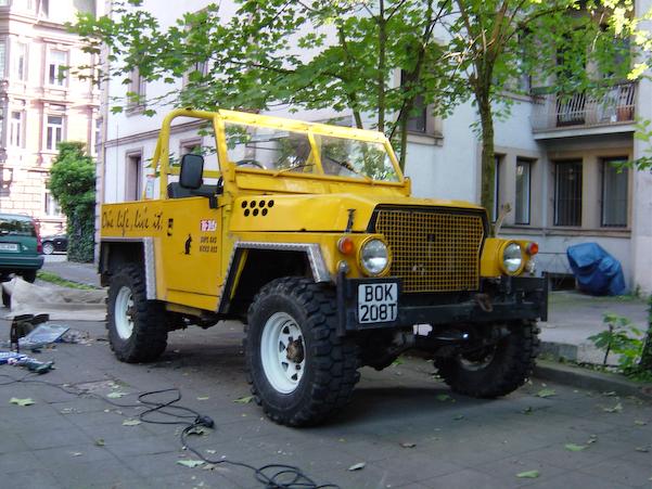 DSC02605