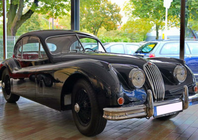 XK140-Coupe_02