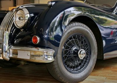 XK140-Coupe_06